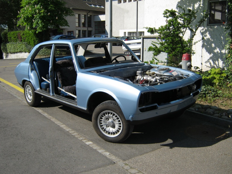 504Ti Blau 002